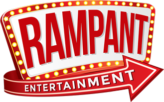 Rampant Entertainment Logo